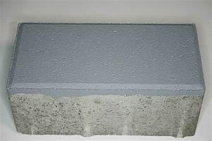 Acryl Silikon Aussenbereich : betongrau acryl silikon farbe 1l farbpigmente schalungsformen ~ Pilothousefishingboats.com Haus und Dekorationen