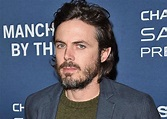 Casey Affleck Withdraws From Presenting Best Actress At ...