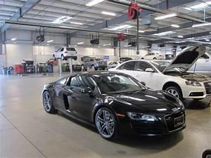 Service Client Audi : 5 quick tips for having audi service done kevin 39 s car repair body shop llc westerville ohio ~ Medecine-chirurgie-esthetiques.com Avis de Voitures