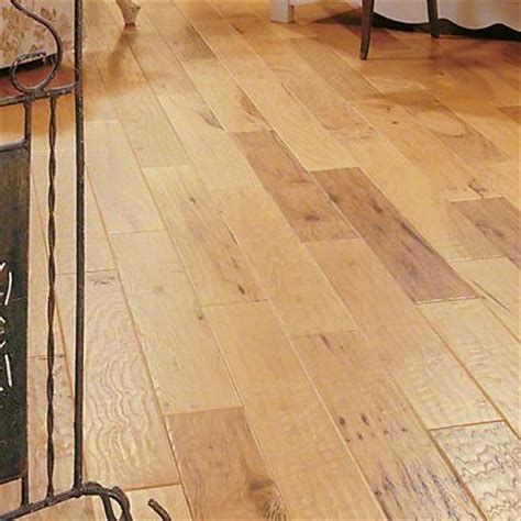 hardwood floors anderson hardwood flooring virginia vintage engineered hand scraped