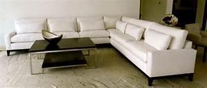 custom sectional sofa houston ezhanduicom With custom sectional sofa houston