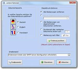 Lieferschein Auf Englisch : lieferscheine erstellen faktura xp warenwirtschaft handbuch und wiki ~ Themetempest.com Abrechnung