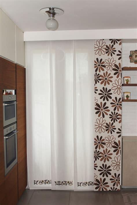 stoffe per tende da sole stoffe per tende da cucina