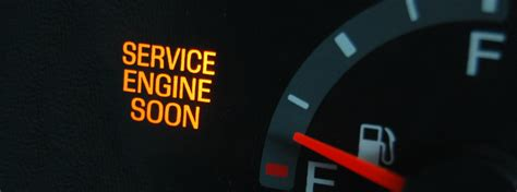 vw check engine light 3 reasons why your volkswagen check engine light is on