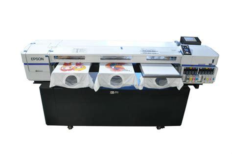 color t shirt printing epson gemodificeerde t shirt bedrukken machine