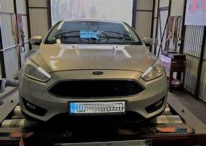 Chiptuning Ford Focus : chip tuning ford focus 1 6 tdci ~ Jslefanu.com Haus und Dekorationen