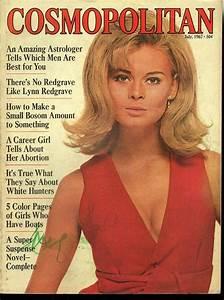 55 best images about 1965 - 1969 Vintage Cosmopolitan ...