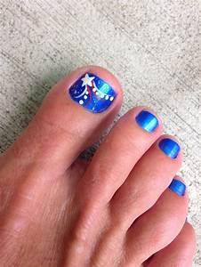 cool summer pedicure nail ideas 62 fashion best