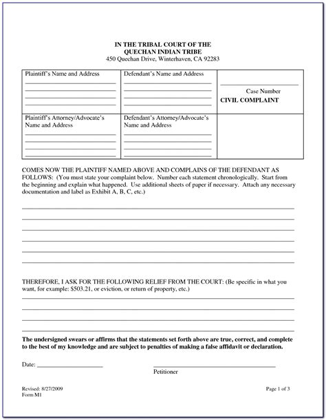 uncontested divorce forms nc mbm legal