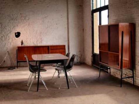vintage interior  shop  retro vintage furniture