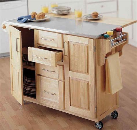 movable kitchen island deductourcom