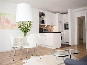 Wohn Esszimmer Küche : ferienwohnung schnoor traum bremen zentrum frau verena ~ Watch28wear.com Haus und Dekorationen