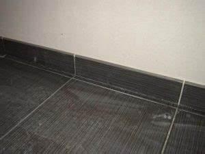 Hauteur Plinthe Carrelage : plinthe carrelage ou bois ~ Farleysfitness.com Idées de Décoration