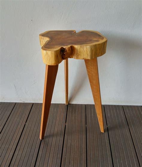 antique tableacacia wooden furniture acacia wood