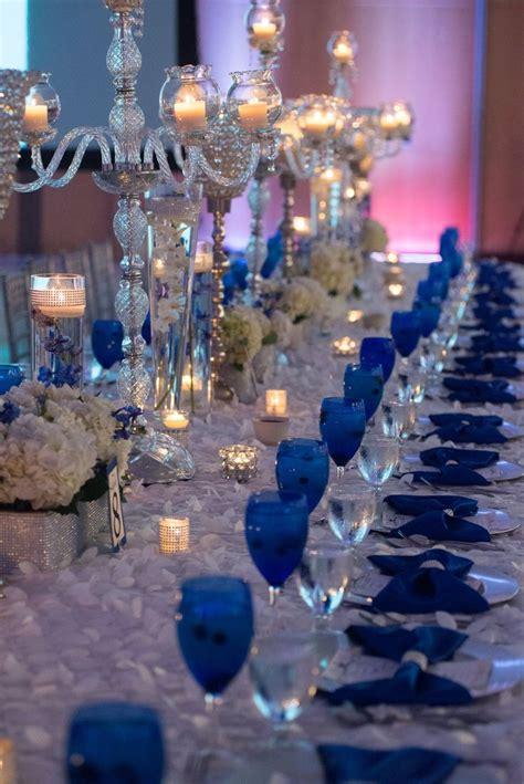 1000 Ideas About Silver Weddings On Pinterest Weddings