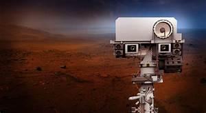 News | NASA's Juno Spacecraft Sends First In-orbit View