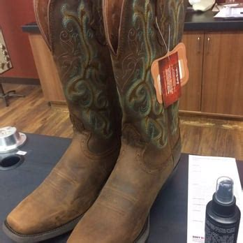 Boot Barn Tn by Boot Barn 25 Photos Shoe Stores 2020 Gunbarrel Rd