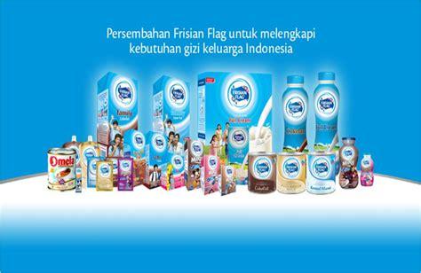 gagasan  poster iklan minuman susu koleksi poster