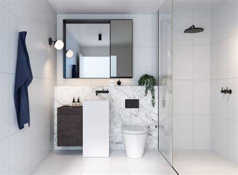 Modern Design Bathroom Accessories by 51 Modern Bathroom Design Ideas Plus Tips On How To