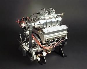 Mini V8 Motor : mini v8 engines less than 10 ci ~ Jslefanu.com Haus und Dekorationen