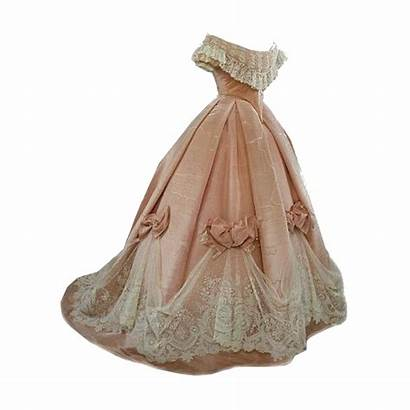Victorian Ball Evening Gown Dresses Gowns Costume