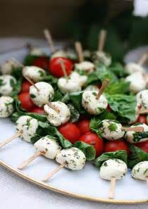 christmas party appetizers on pinterest party platters food platters and best party appetizers