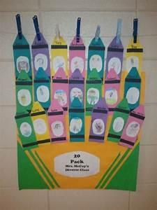 Feelings Chart For Kids Diversity Activity For Preschool Kindergarten Se 5 160
