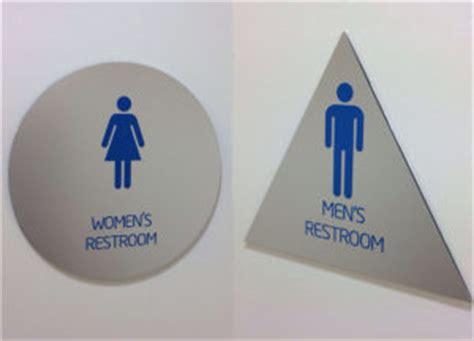 Bathroom Bill Health by Center For S Health