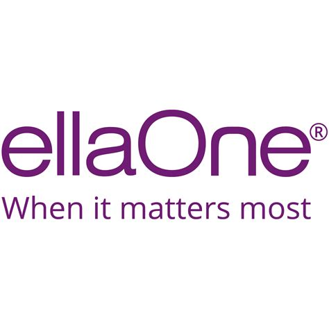 Ellaone No Other Morning After Pill Is More Effective