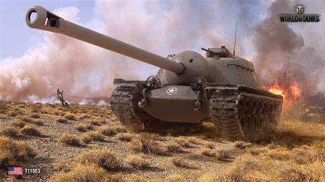 领土战军团战斗,坦克世界领土战,描述及回顾