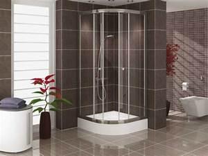 Duschkabine 175 Cm Hoch : runddusche duschkabine 85x85 x 175cm h he glasdusche ~ Michelbontemps.com Haus und Dekorationen