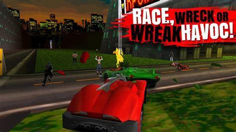 os 25 melhores jogos offline de corrida para android e ios