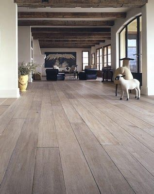 this wide planked driftwood flooring flooring flooring floors and wide plank