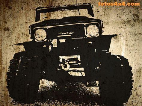 Jeep Rubicon Hd Wallpaper