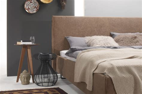 Möller Design  Betten Kramer