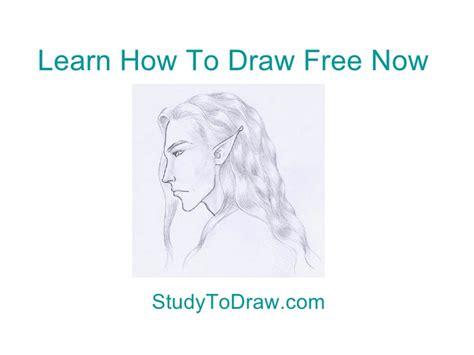 teach    draw cartoons