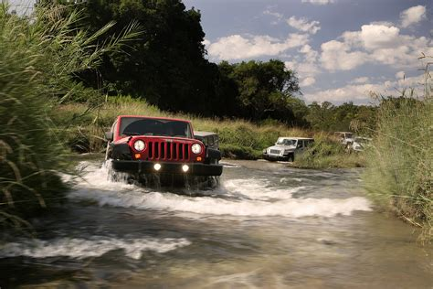 jeep car wallpapers wallpapers high quality
