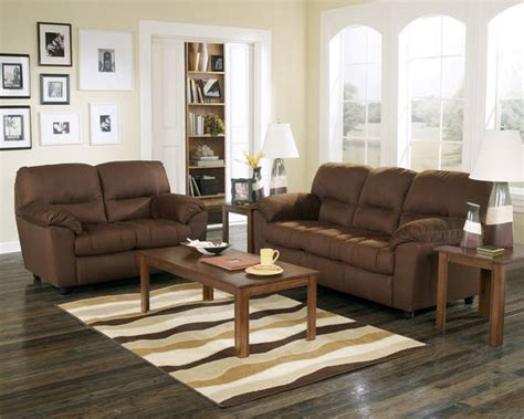 This number can be found on the product label located on the product. ASHLEY Furniture Clearance Centers RI MA FOR SALE from East Providence Rhode Island @ Adpost.com ...