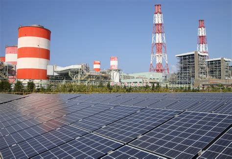 See more of 台電興達發電廠 on facebook. 台電興達廠太陽光電系統永續能源節能減碳   大紀元