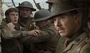 1917 release date, cast, trailer, plot - all you need to ...