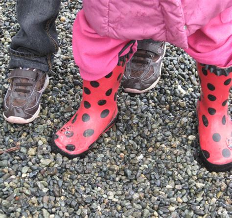 Rubber Boots And Elf Shoes by Rubber Boots At Recess Rubber Boots And Elf Shoes
