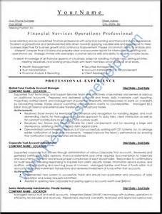 professional resume writer service resume for usa