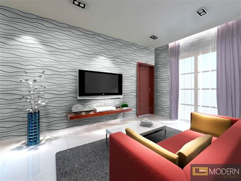 breeze textured high grade polymer glue  wall  tiles