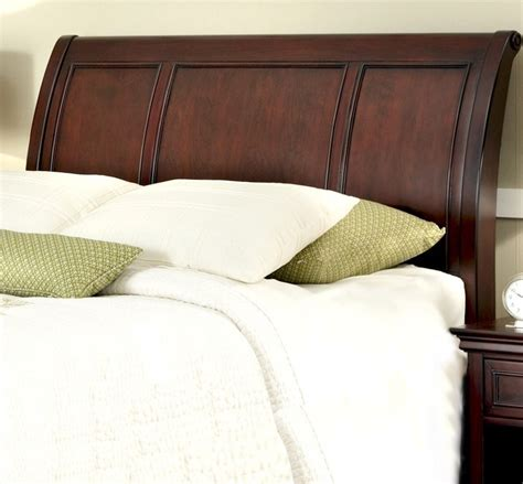 California King Headboard by Home Styles Marco Island King California King Headboard