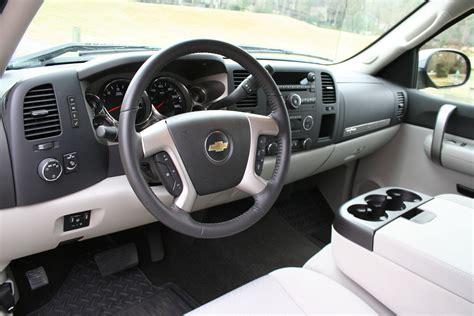 chevy silverado interior 2009 silverado interior decoratingspecial