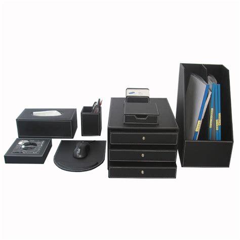 cute desk organizer set ever perfect 8pcs set office file stationery desk set