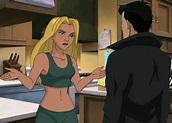 RADIOACTIVE COMICS: LOS SUPERAMIGOS # 54: SCOTT LODBELL
