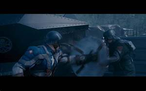 Captain America: The First Avenger - Hydra Soldier Helmet