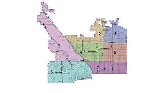 Operations Division West Official Website Of The City Of