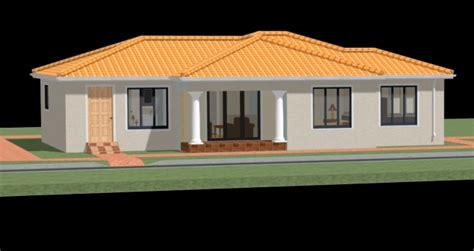 architectural plans for sale 3d house plans south africa studio design gallery
